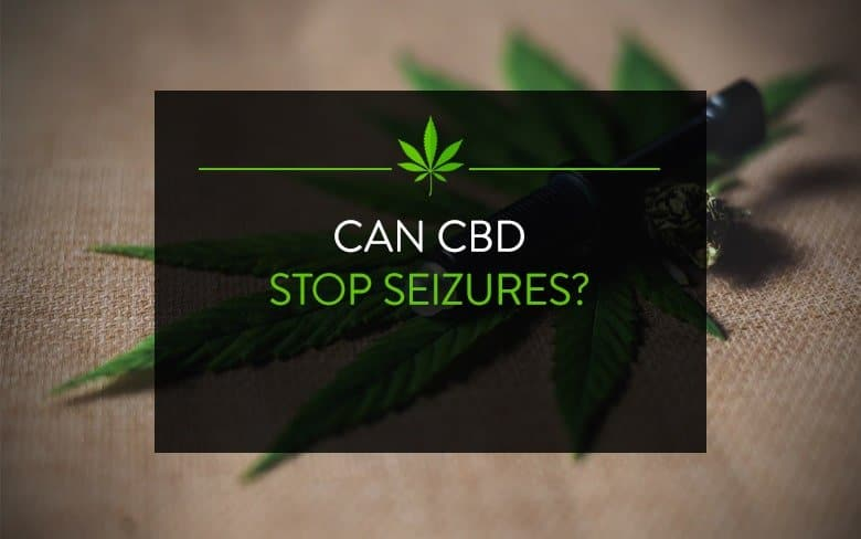 Can CBD Stop Seizures?