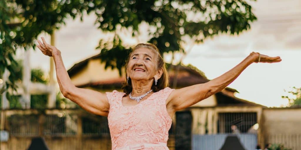 Using CBD for Arthritis