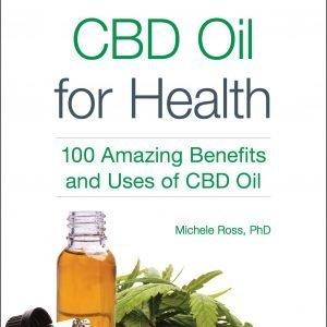 CBD Oil for Health