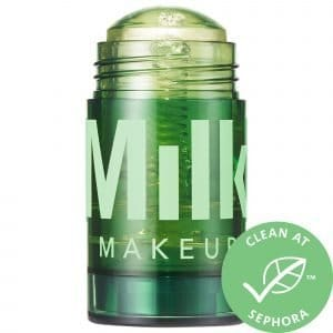 MILK MAKEUP CBD + Arnica Solid Body Oil 0.94 oz/ 26.7 g