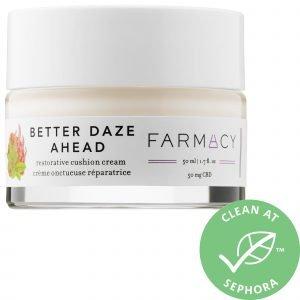 Farmacy Better Daze Ahead CBD Moisturizer 1.7 oz/ 50 mL