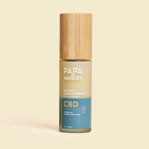 Papa & Barkley CBD Releaf Repair Cream 30ml 450mg