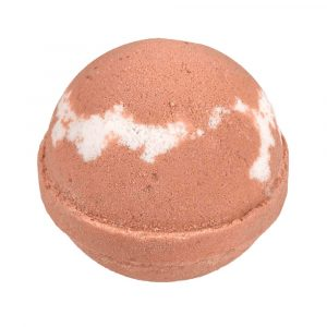 PureKana CBD Bath Bomb Almond & Coconut 50mg